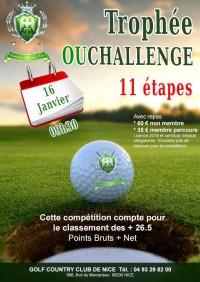 Trophée LOUCHALLENGE