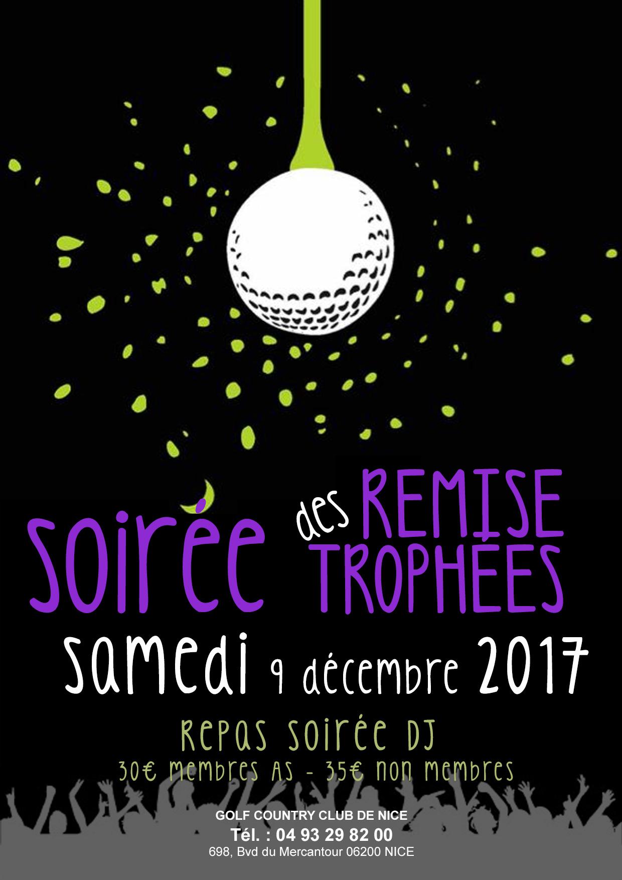 soiree2017