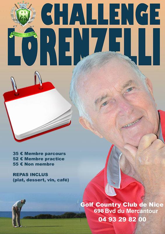 LORENZELLI6VIERGE