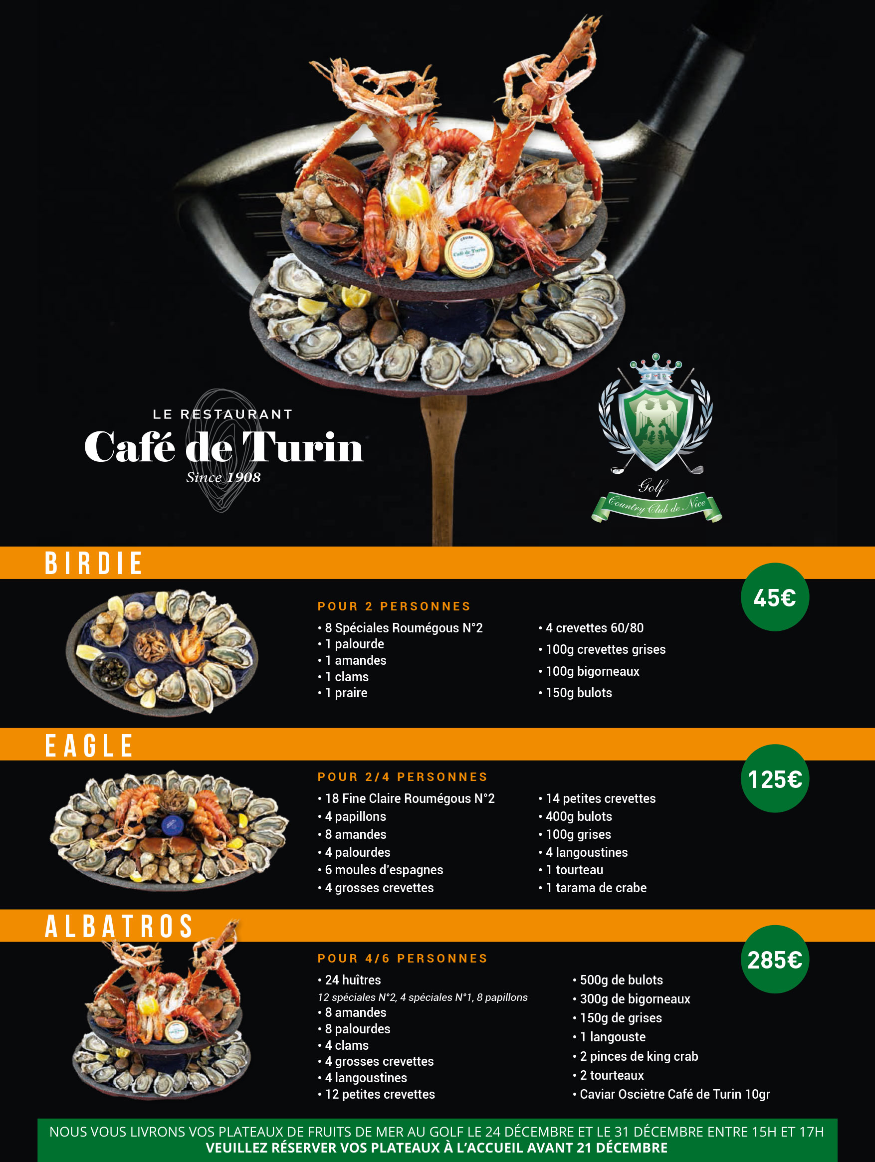 cafe de turin full