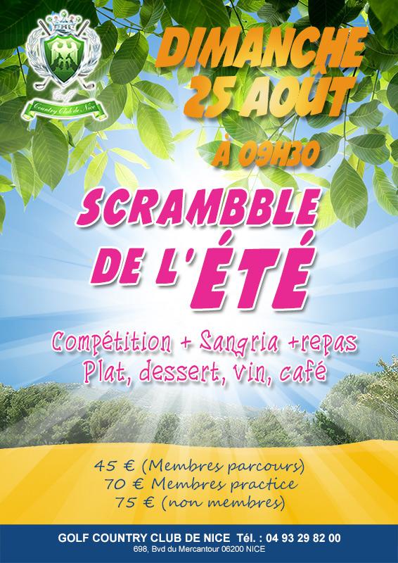 scramble ete