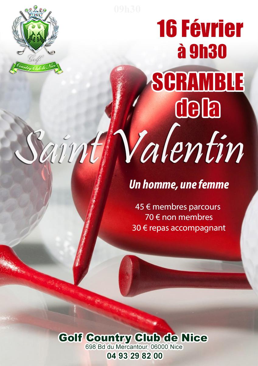 st valentin2020