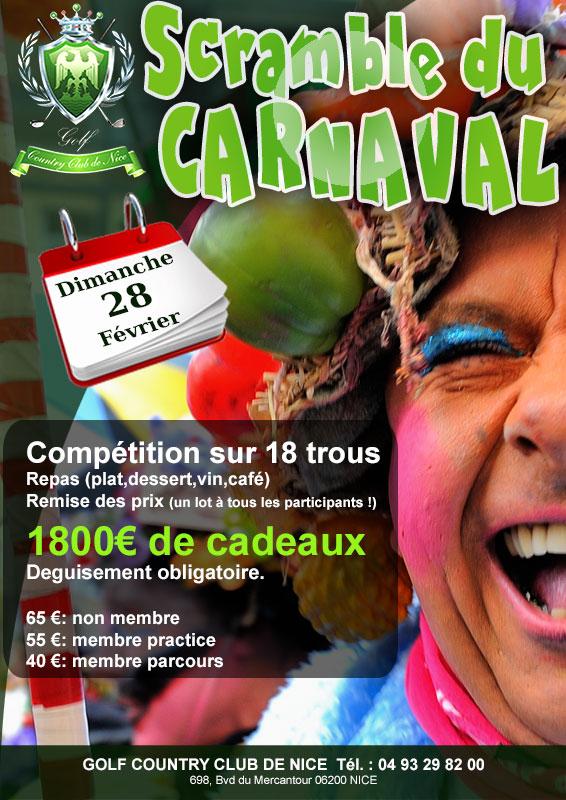 scramble-carnaval-news